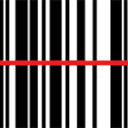 Barcode Reader and Generator source