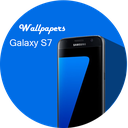 Galaxy S7 WallPapers