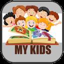 آموزش کودکانه