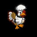 آشپزی رژیمی(درمانی)