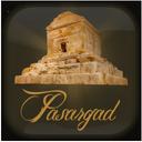 پاسارگاد (سازمان میراث فرهنگی)