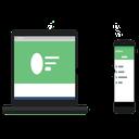 انتقال سریع فایل های گوشی بدون کابل