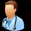 یادگیری حرفه ای لغات پزشکی