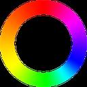 CH800 Pixel