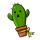 everything about cactuses