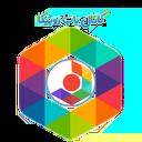 کانال یاب روبیکا | ممبر گیر روبیکا