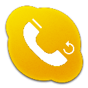 تکرار تماس