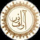 Quran Avaye Noor