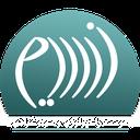 Nasim Sonography Clinic
