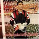 عکسهای قدیمی فوتبال