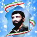 سردار بی نشان(حاج احمد متوسلیان)