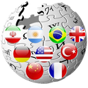 بانک اطلاعاتی پرچم ها و کشورها