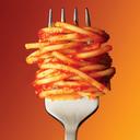 Spagetti,Lazania,Pasta