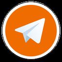 استیکر ساز تلگرام