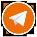 استیکرساز تلگرام