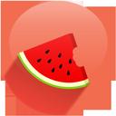 میوه های تابستونی