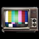 تاریخچه تلویزیون