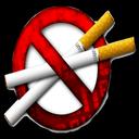 ترک سیگار در 6 هفته