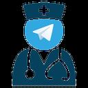تلگرام یار