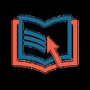 دیکشنری هوشمند تاپ