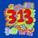 313 اصطلاح عامیانه پرکاربرد و مفید