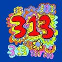 313 Useful Idioms