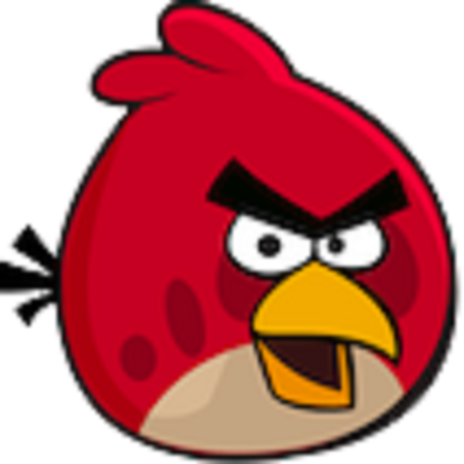 AngryBirds_Virman