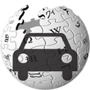 بانک اطلاعاتی خودرو