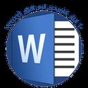 WordTools