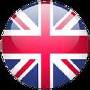 YHL 11000 english words
