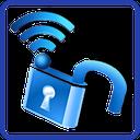 بازیابی رمز وای فای ها