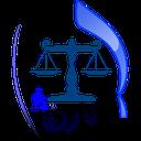 The new Code of Criminal Procedure