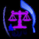 قانون آیین دادرسی مدنی+قوانین مرتبط