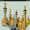 hadis mobalegh