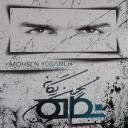 نگاه محسن یگانه