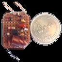 Making phone FM transmitter