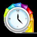 ساعت ساز