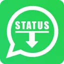 Download status from WhatsApp