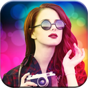 photo editor(photo effect)