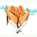 دعا کده(دعاهای کمیاب)