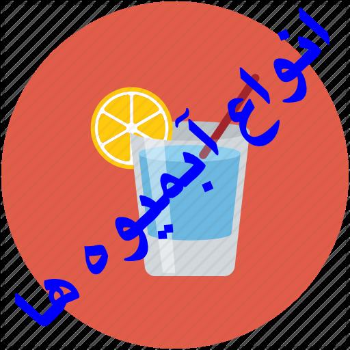 juice - Download   Install Android Apps   Cafe Bazaar