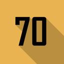 Rapid 70