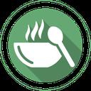 انواع آش و سوپ