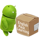 بسته یادگیری زبان انگلیسی