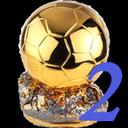 زندگی نامه بزرگان فوتبال2