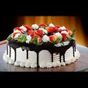مرجع کیک و شیرینی
