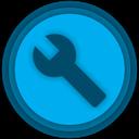 حذف اکانت تلگرام - دستیار تلگرام