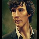 Academy of Sherlock Holmes