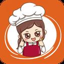 خانم آشپز ، دنیای اشپزی