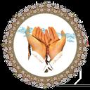 دعای همراه (متن،ترجمه،فضیلت وصوت)